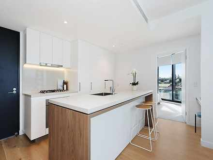 30910/191 Brunswick Street, Fortitude Valley 4006, QLD Apartment Photo