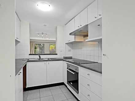58/2-12 Busaco Road, Marsfield 2122, NSW Townhouse Photo