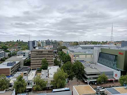 Archer  Street, Chatswood 2067, NSW Apartment Photo