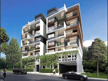 4/8 Murrell Street, Ashfield 2131, NEW SOUTH WALES Apartment Photo