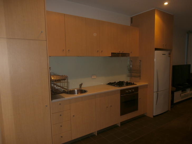 UNIT 18/45 York Street, Adelaide 5000, SA Apartment Photo
