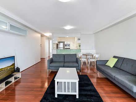 89 / 267 Castlereagh Street, Sydney 2000, NSW Apartment Photo