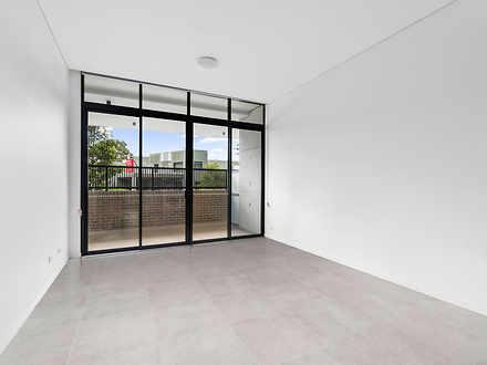 G05/10-20 Mcevoy Street, Waterloo 2017, NSW Apartment Photo