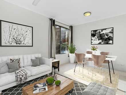 19/78 Alexander Street, Crows Nest 2065, NSW Apartment Photo