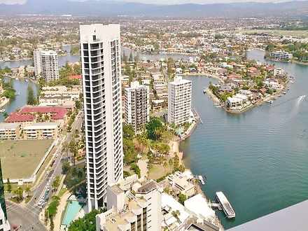 2356/9 Ferny Avenue, Surfers Paradise 4217, QLD Unit Photo