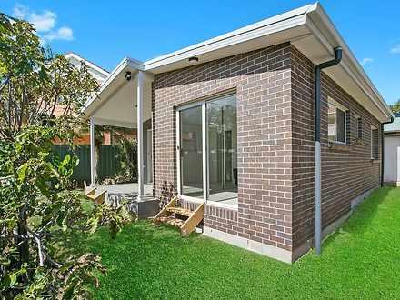 5A Carrisbrook Avenue, Punchbowl 2196, NSW Flat Photo