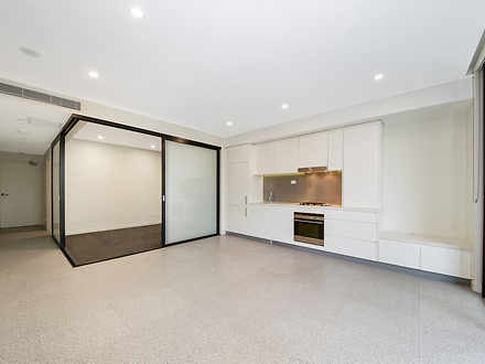 17/43-47 Greek Street, Glebe 2037, NSW Apartment Photo