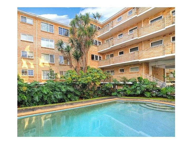 32/53-59 Helen Street, Lane Cove 2066, NSW Apartment Photo