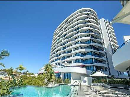 11107/5 Harbour Side Court, Biggera Waters 4216, QLD Apartment Photo