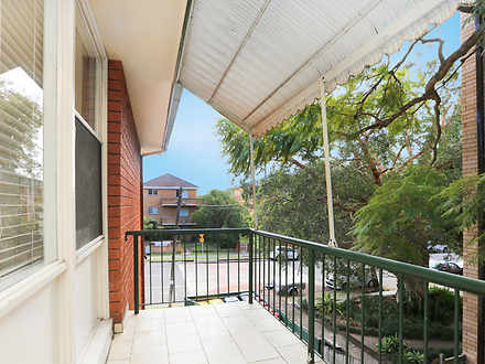 3/103 Pacific Parade, Dee Why 2099, NSW Apartment Photo