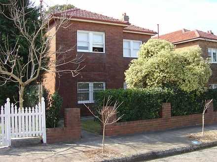 4/52 Huntington Street, Crows Nest 2065, NSW Apartment Photo