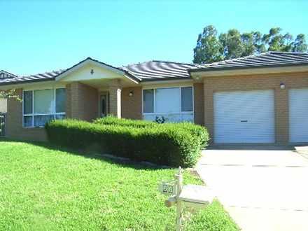 66 Mckeown Street, Estella 2650, NSW House Photo