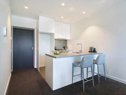 3001/45 Clarke Street, Southbank 3006, VIC Apartment Photo