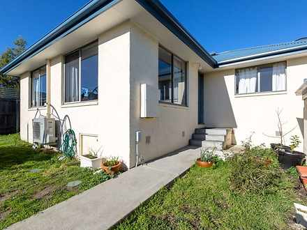 2/3 Clifford Street, Moonah 7009, TAS Unit Photo