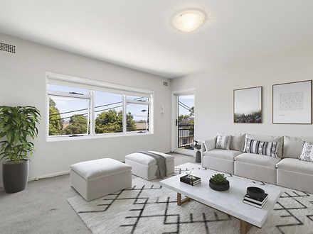 4/19 Bishops Avenue, Randwick 2031, NSW Apartment Photo