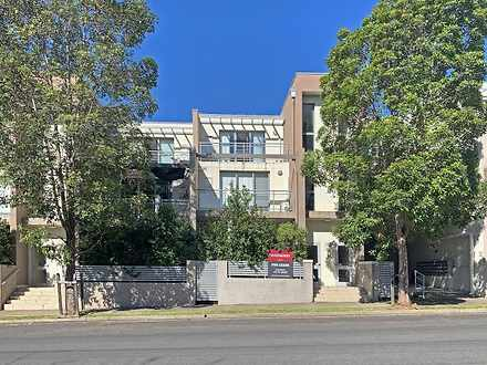 12/8-14 Bosworth Street, Richmond 2753, NSW Unit Photo