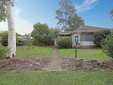 Edward Street, Kingswood 2747, NSW House Photo