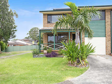 11/246-248 Kingsway, Caringbah 2229, NSW Townhouse Photo