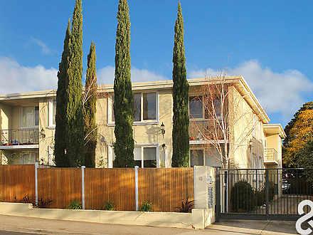 4/15 Hutton Street, Thornbury 3071, VIC Apartment Photo