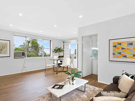 7/29 Greenwich Road, Greenwich 2065, NSW Apartment Photo