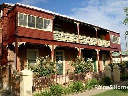 1/202 Durham, Bathurst 2795, NSW Unit Photo