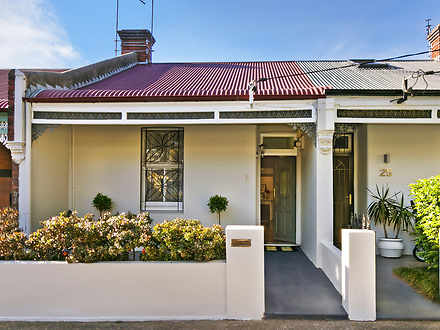 27 Goodsell Street, St Peters 2044, NSW House Photo