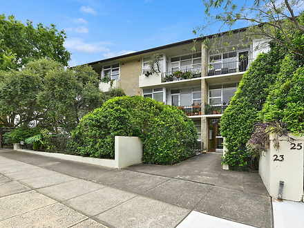 15/23-25 Gower Street, Summer Hill 2130, NSW Apartment Photo