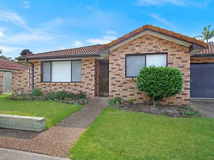 2/84 Caldwell Avenue, Tarrawanna 2518, NSW Villa Photo