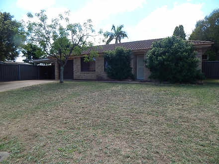 2 Speers Crescent, Oakhurst 2761, NSW House Photo