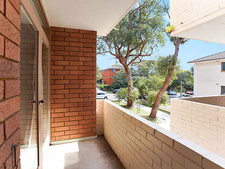3/12 Wheeler Parade, Dee Why 2099, NSW Apartment Photo