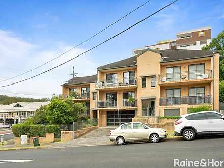 5/111 Faunce Street, Gosford 2250, NSW Unit Photo