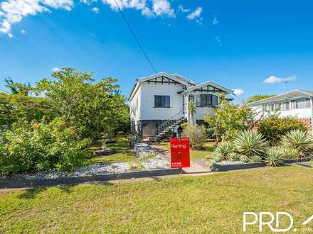 4 Bates Street, Svensson Heights 4670, QLD House Photo