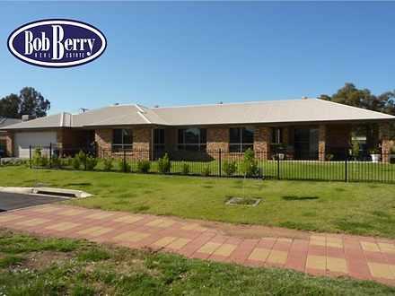 26 Glenshee Close, Dubbo 2830, NSW House Photo