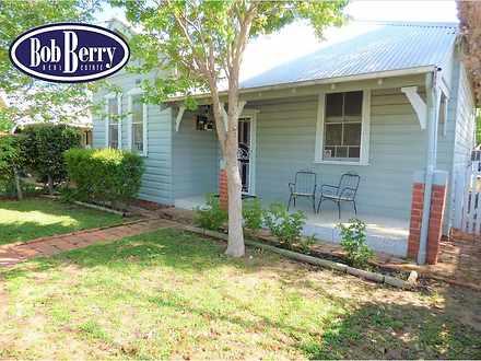 136 Bultje Street, Dubbo 2830, NSW House Photo