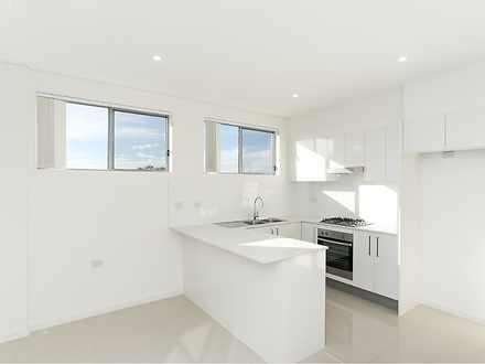 B203, 1-3 Anderson Street, Westmead 2145, NSW Unit Photo