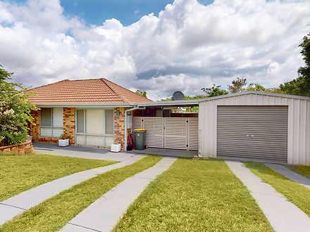 6 Collinson Street, Runcorn 4113, QLD House Photo