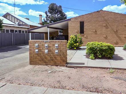 6/4 Quinn Street, Dubbo 2830, NSW Unit Photo