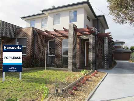 2/6 Hennessy Street, Chadstone 3148, VIC Townhouse Photo
