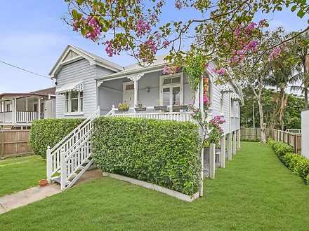 23 Kenbury Street, Bulimba 4171, QLD House Photo