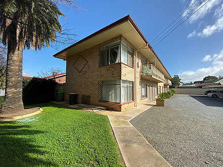 1/86 Seventh Avenue, St Peters 5069, SA Unit Photo
