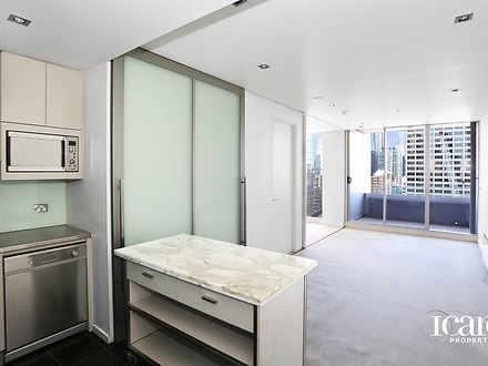 1310/68 La Trobe Street, Melbourne 3000, VIC Apartment Photo