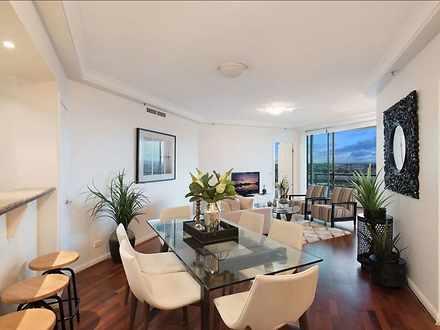 REF:422, 501 Queen Street, Brisbane City 4000, QLD Apartment Photo