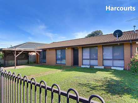 36 Spring Street, Hastings 3915, VIC House Photo