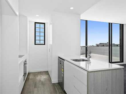 A608/5 Mooramba Road, Dee Why 2099, NSW Apartment Photo