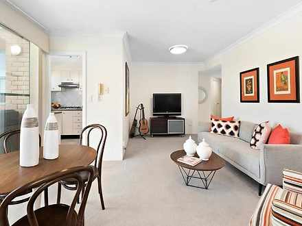 14/737 Pittwater Road, Dee Why 2099, NSW Apartment Photo