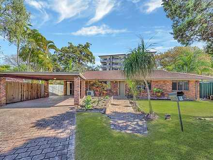 6 Athena Grove, Springwood 4127, QLD House Photo