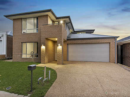 16 Ambleside Way, Officer 3809, VIC House Photo