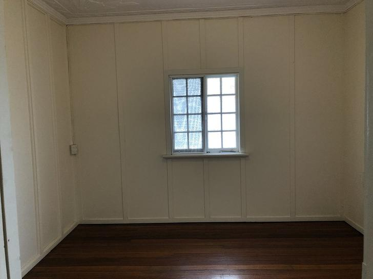 6/41 Besant Street, West End 4101, QLD Unit Photo