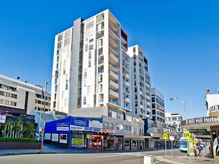 W604/310-330 Oxford Street, Bondi Junction 2022, NSW Apartment Photo