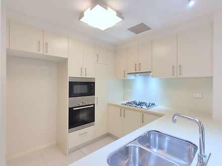A202/1-9 Buckingham Road, Killara 2071, NSW Apartment Photo